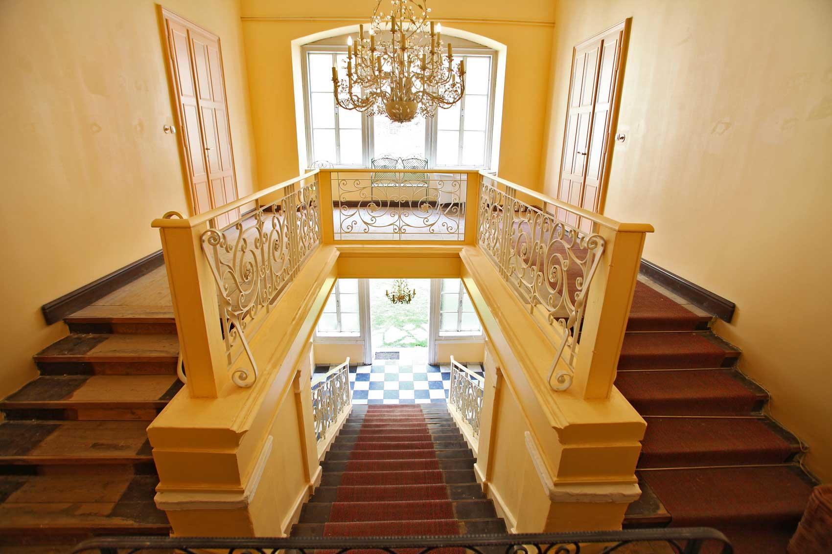 sisischloss2